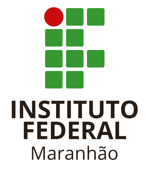 instituto-federal-do-maranhao